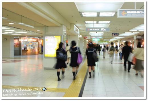 Hokkaido_0764