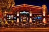 boundary bar (Adam FLiK) Tags: chicago building bar night design nikon web tavern grille boundary tamron f28 hdr d1x 2875mm