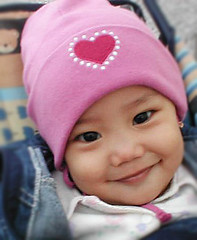prettier than pink