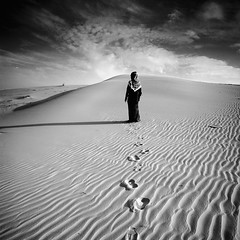 Arab (Ageel) Tags: trip travel sky bw cloud white black art hail clouds d50 square lens landscape model nikon desert modeling squares dunes fineart sigma kingdom wideangle explore arab saudi land sa 1020mm sq saudiarabia bnw squared ksa sigma1020mm     explored   ageel    bwsquare