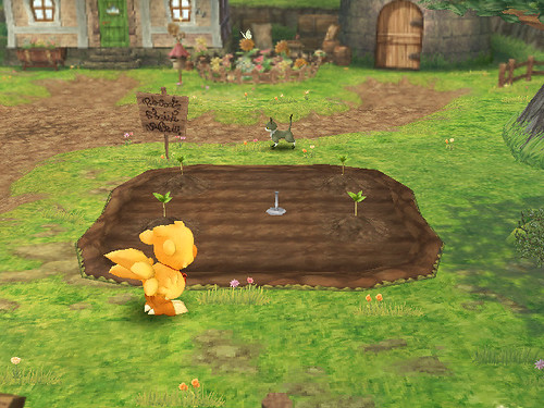 chocobos-dungeon-4