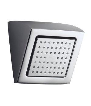 Kohler 54-Nozzle Showerhead