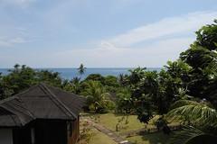 DSC_5968.JPG (1) (xentria) Tags: sun beach island chalet dormitory pulaupulautioman johansresort
