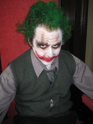 paul jokerface 009