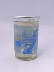 石鎚(いしづち):石鎚酒造