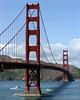 Golden Gate Bridge - San Francisco (anadelmann) Tags: sanfrancisco california ca bridge usa canon landscape goldengatebridge goldengate brücke landschaft suspensionbridge pictureperfect canonpowershot josephstrauss internationalorange hängebrücke v1000 g9 platinumphoto anawesomeshot theunforgettablepictures canonpowershotg9 absolutelystunningscapes anadelmann f5099 nxpl