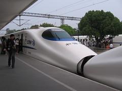 China-0788
