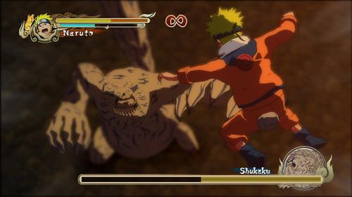 naruto-ultimate-ninja-storm-3