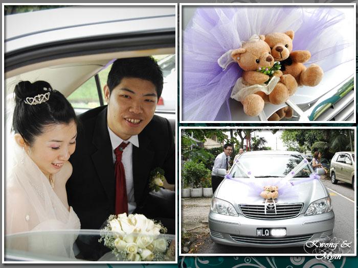 wedding_morning14