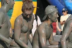 Mud Fest 2008 - by Stinkie Pinkie