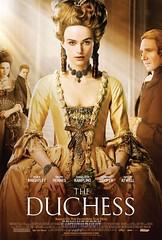 duchess_2