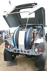 IMG_1691 (~stevem~) Tags: goodwood exotica motorsport supercars