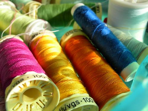 Color combination  love