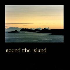 Ramsay Island (tina negus) Tags: ocean sea wales island coast poetry poem pembrokeshire stdavids ramsay ppe poetryandpicturesinternational