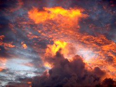 Cloud. (fayaaz) Tags: red sky cloud black leave window clouds wonderful dark fire crazy interesting perfect flickr different character feel great personality size using excellent while feeling done simply maldives sunet composed able titel discription complet atractive photofayaaz fayaaz fayaazphoto beautidulsky