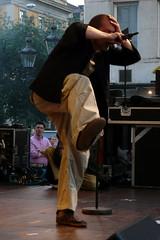 Massilia Sound System (.E.L.S.) Tags: concert bonn sommer system sound 2008 bonner marktplatz massilia libertat ai