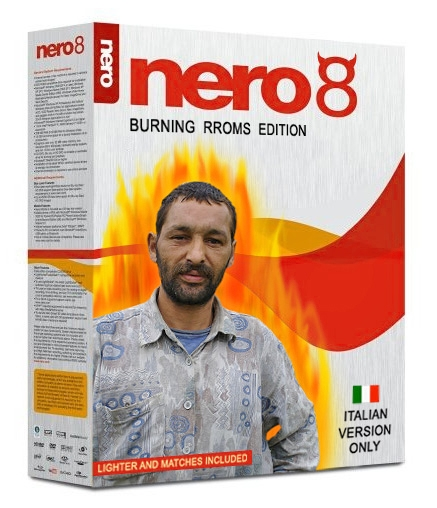 burning rrom.jpeg