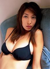 小林恵美 画像29