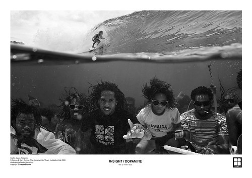 JASONAPPARICIO_THE_JAMAICAN_SURF_TEAM_POSTER