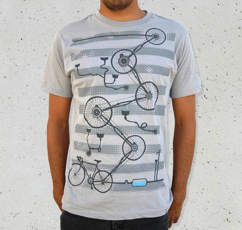 2719500911 9f72f8db82 70 camisetas para quem tem atitude verde