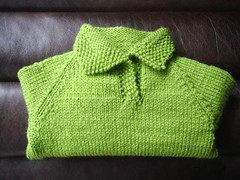 Green sweater_07