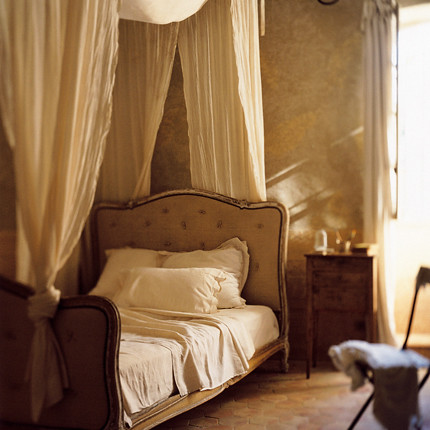 bedroom romantic parisian neutral shabbychic roominteriordesign