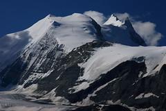 IMG_0950 (dt72) Tags: mountains alps matterhorn cervino