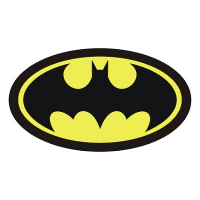 batman-logo-large-view