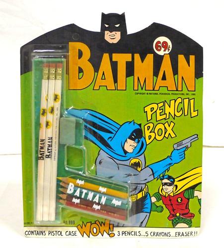 batman_66pencilbox.jpg