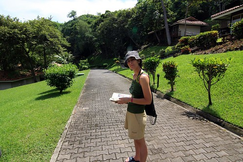 Costa Rica - Día 6 (455)
