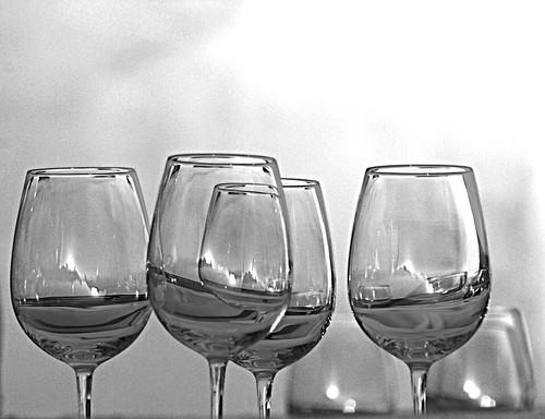 4 de copas, claro... granainas!!! by *Rafael.