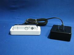 (Sony)DRC-BT15P