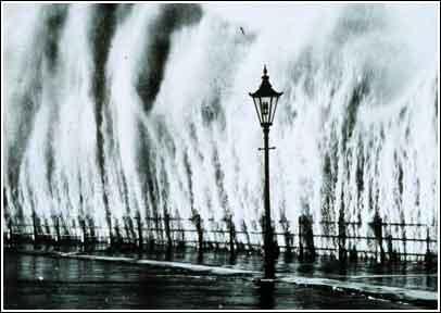 1938_Hurricane_Storm_Surge