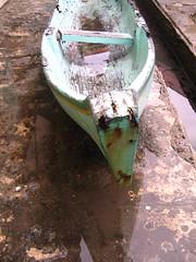 perahu 17