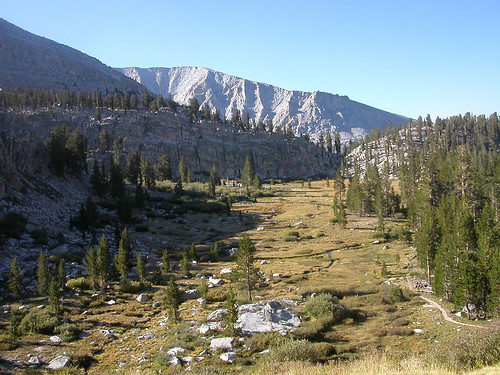 Mt. Chamberlin