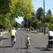 Tour de Parks - Hillsboro-7.jpg
