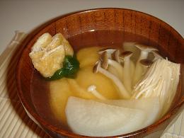 Japanese_dinner_01192006