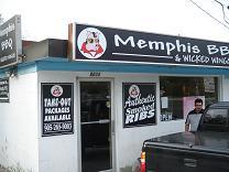 Memphis_bbq_store