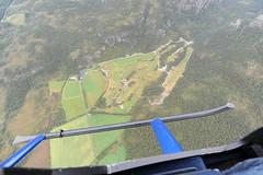 TIJ_20080917_9914 (Tor_Inge_Jossang) Tags: preikestolen golfklubb helikopterfotografering
