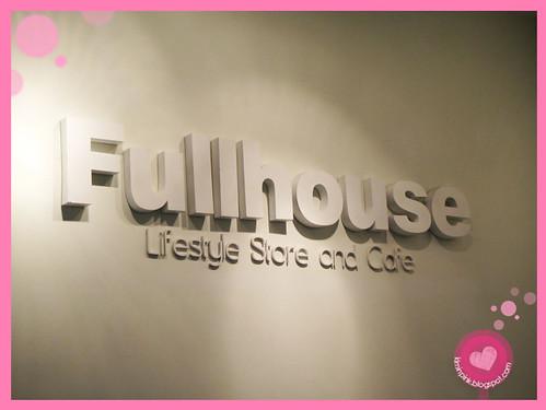 fullhouse13