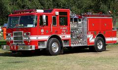 Los Angeles Fire Department Engine 98 (Code20Photog) Tags: fire los angeles engine dash department 98piercepierce