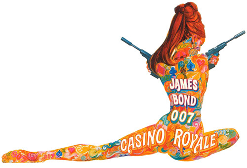 casino-royale-art