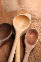 Wooden Spoons (Francesco Bartaloni) Tags: italy stilllife food rustico florence still italia country rustic lifestyle spoon campagna firenze spoons cucchiaio woodenspoons bartaloni frankbb francescobrtaloni