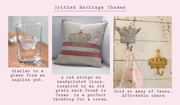 BritishHeritageCollage3