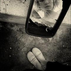espelho-infiel