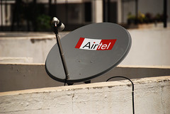 Airtel Digital TV Review [Updated]