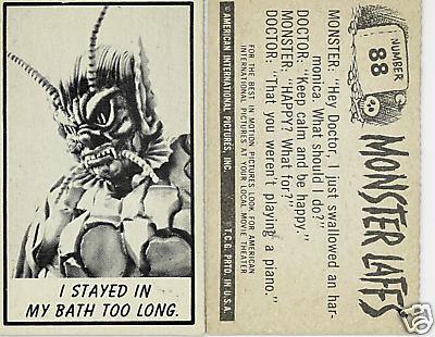 monsterlaffs_88