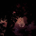 FireworksInParis-4658