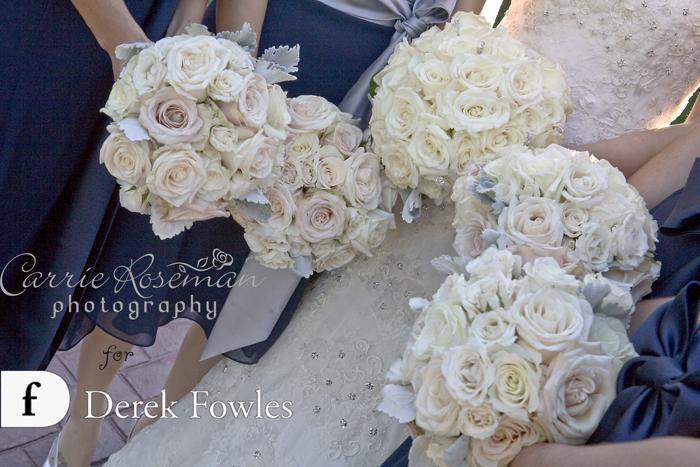 theGirls'Flowers
