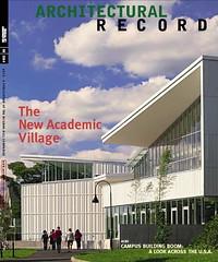 ArchRecord2004-08